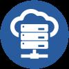 fast-secure-hosting